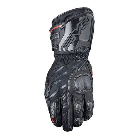 Five - WFX Max Outdry Winter Gloves