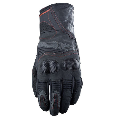 Five - WFX-2 Winter Gloves (4305906401357)