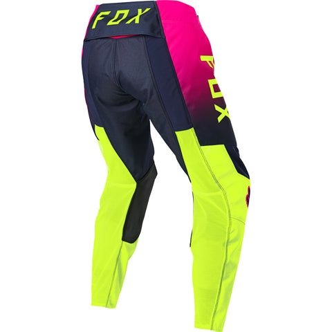 Fox - 2021 Womens 180 Voke Combo