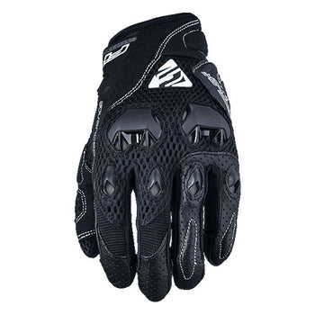 Five - Ladies Airflow Evo Gloves