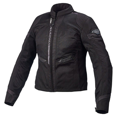 Macna - Ladies Event Mesh Jacket