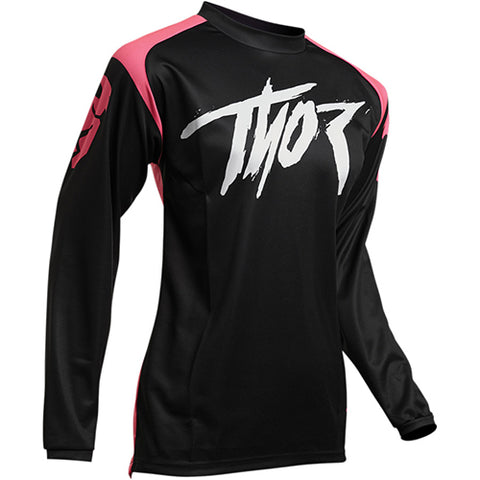 Thor - 2020 Womens Sector Link Jersey