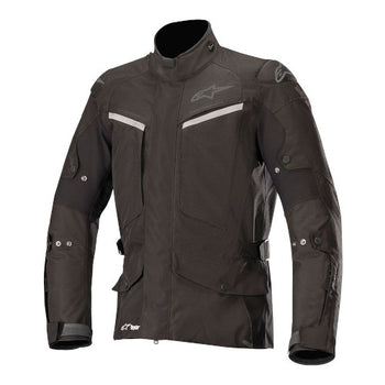 Alpinestars - Mirage Drystar Jacket