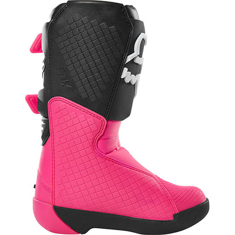 Fox - 2020 Youth Comp MX Boot