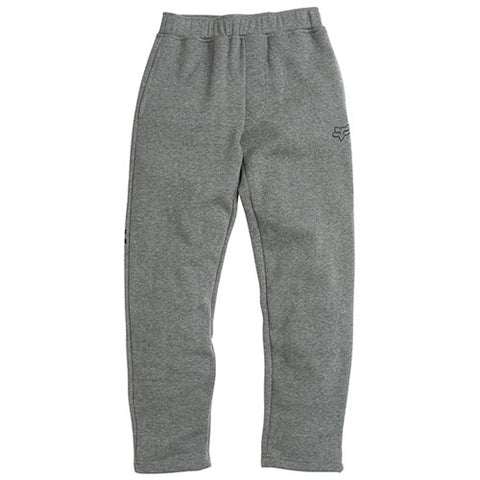 Fox - Youth Swisha Track Pants