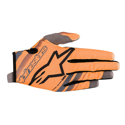 Alpinestars - 2019 Youth Radar Gloves