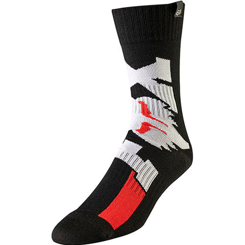 Fox - 2019 Youth Cota MX Socks