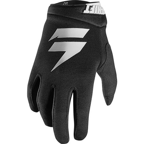 Shift - 2020 Youth Whit3 Label Air Glove