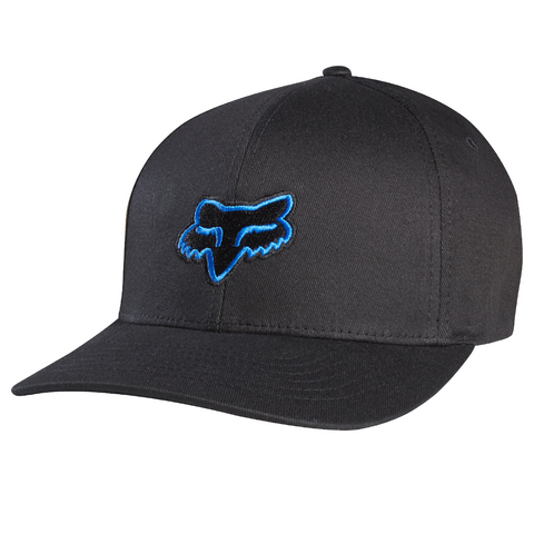 Fox - Youth Legacy Flex Fit Hat