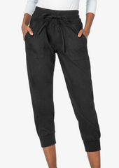 KUT Drawcord Joggers - 2 Colors!