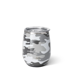 Swig Stemless Wine Cup 14oz
