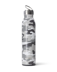 Swig Bottle 20oz