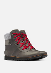 Sorel Harlow Conquest Boot Quarry