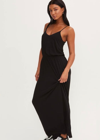 Marco Island Maxi Dresses - 2 Colors!