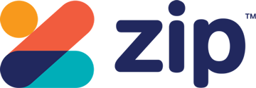 Pay for your ukulele lessons in three instalments with Zip