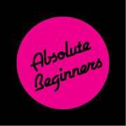 'Absolute Beginners' Ukulele Lessons 10 Week Course Monday Nights