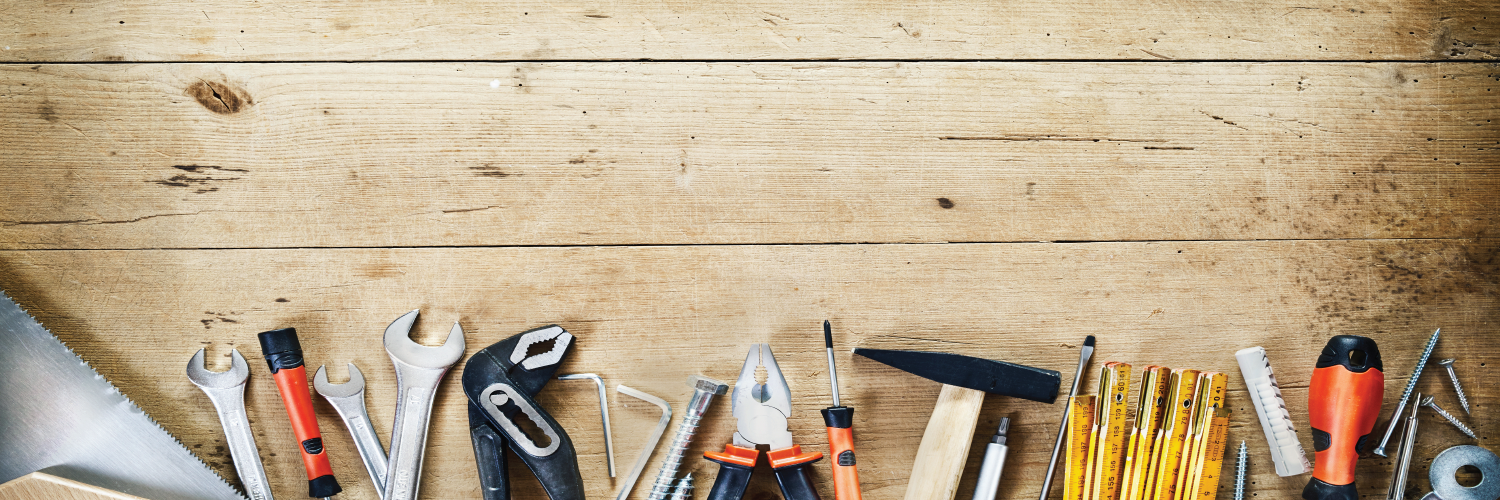 The 5 Questions to Ask Yourself Before You DIY vs Hiring a Pro
