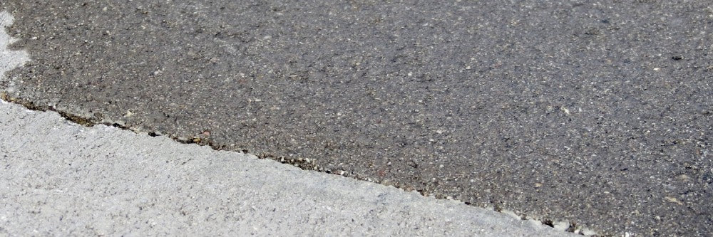 Effectively Sealing Porous and Dense Pavers