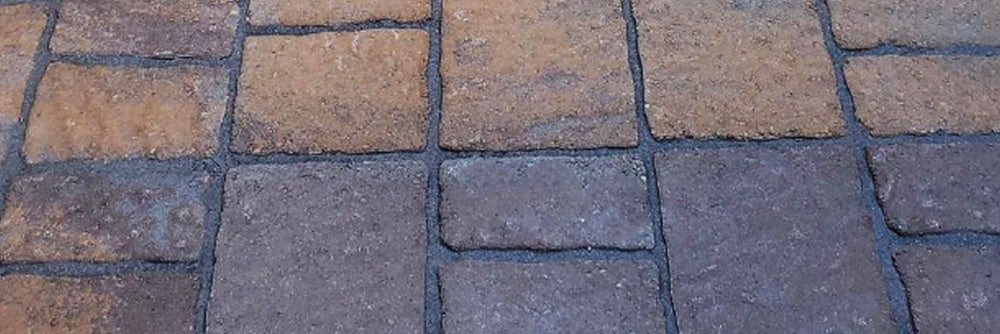 The DOs and DON'Ts of DOMINATOR Polymeric Sand
