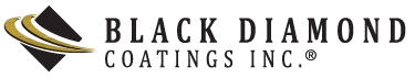 Black Diamond Coatings
