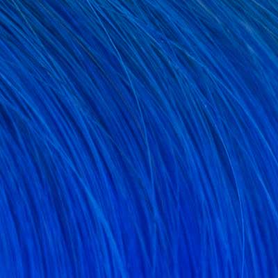 Hair Healing Color Swatch Blue Hover