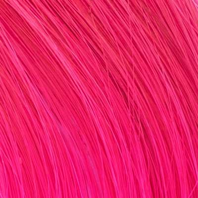 Hair Healing Color Swatch Pink Hover