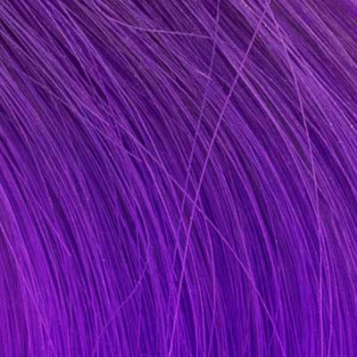 Hair Healing Color Swatch Purple Hover