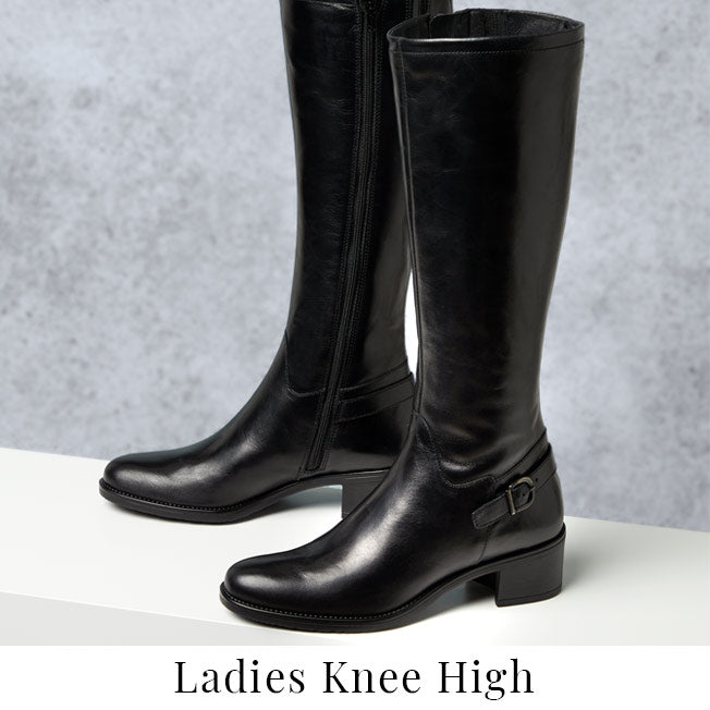 Ladies_Knee_High