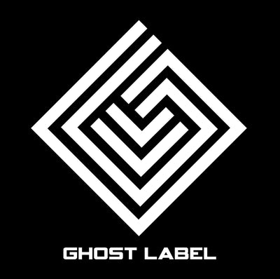 ghostlabel.ca