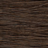 "#2 Medium Ash Brown 20"" Clip-in (160 Grams) 