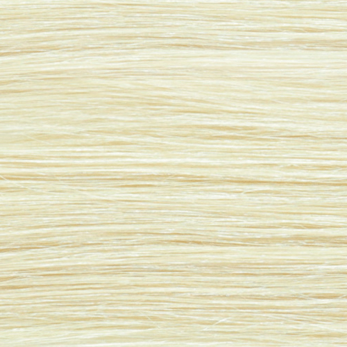 "#60 Pure Blonde I-Tip 20"" (50 grams) - Sandy Bella"