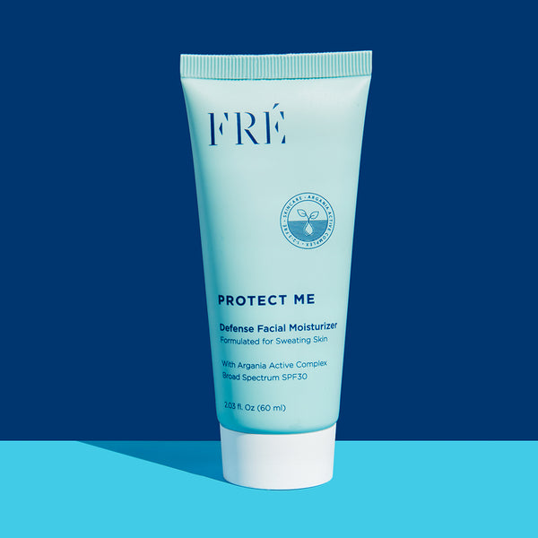 FRÉ Skincare Protect Me
