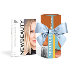 1-Year Gift Subscription | Winter 2020