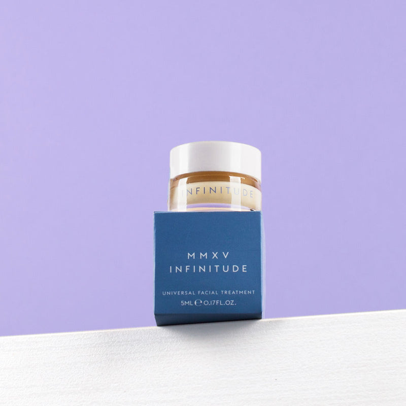 MMXV Infinitude Universal Facial Treatment