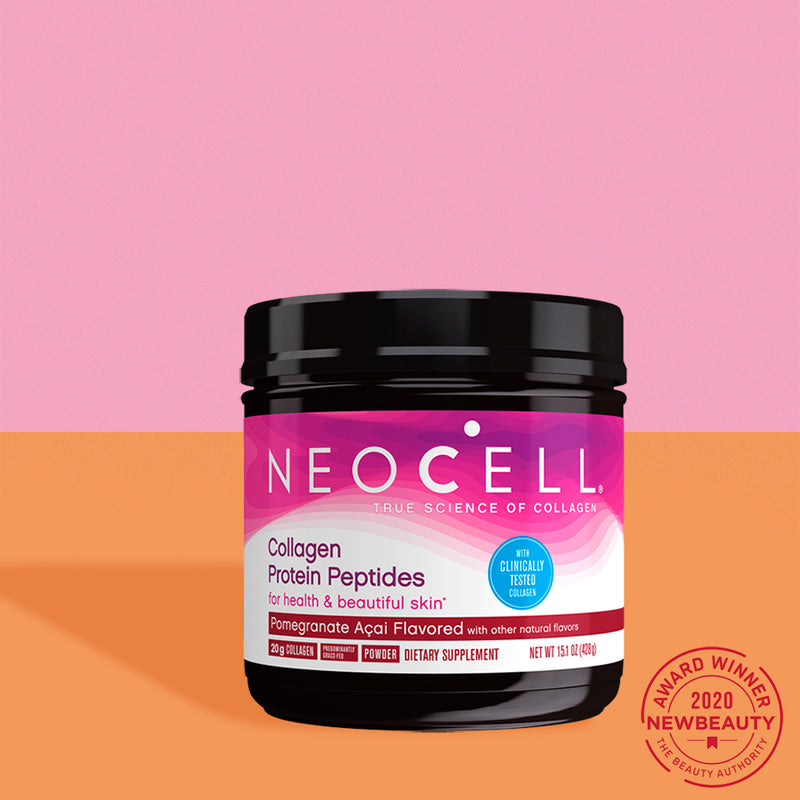 Neocell | Collagen Protein Peptides