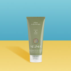 NEUMA | ReNu Scalp Therapy