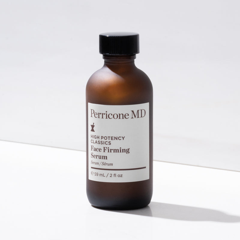 Perricone MD TestTube beauty product