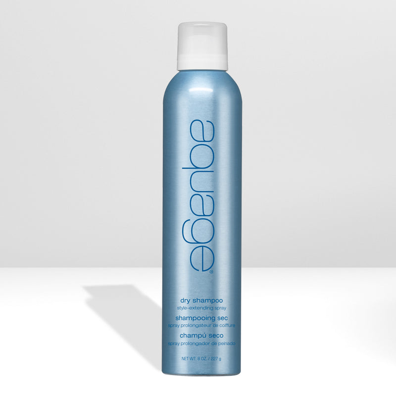 Aquage | Dry Shampoo