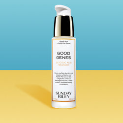 Sunday Riley | Good Genes Glycolic Acid Treatment