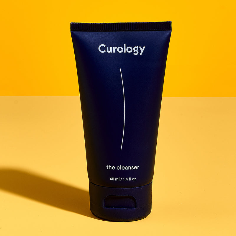 Curology The Cleanser