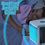 Buy 3 Mini Air Conditioners Get 2 Free