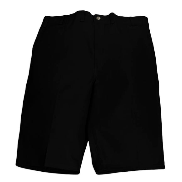 Shorts Original Ben's  – Black - Chicano Spot
