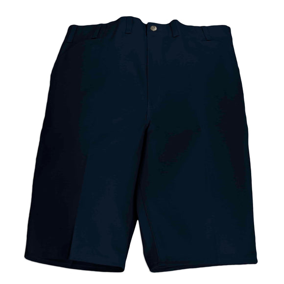 Shorts Original Ben's – Navy - Chicano Spot
