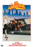 The Wanderers - DVD - Chicano Spot
