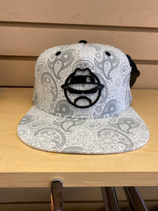 Low rider hats - Chicano Spot