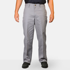Light Gray - Original Ben's Pants - Chicano Spot
