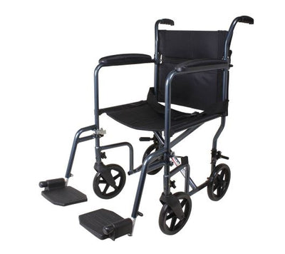 CAREX TRANSPORT CHAIR RENTAL :$12/DAY
