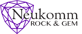 Neukomm Rock & Gem