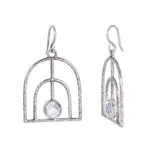 Gateway Earrings