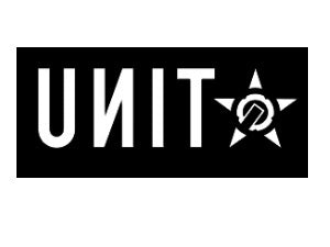Unit Clothing Short